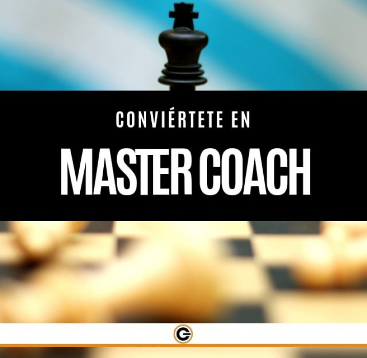 gallery/master coach